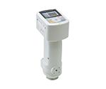 分光測色計 CM-700dレンタル
