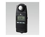 PWM光対応照度計 T-10Aレンタル