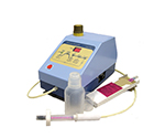 口腔衛生検査システム mBA-400レンタル