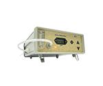 口臭測定器ハリメーター RH17Kレンタル