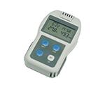 ポケットサイズ温湿度計 HN-CHNR レンタル