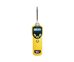 携行型VOCモニター MiniRAE3000 (校正証明書付) レンタル