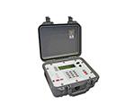 超音波ドップラ式流量計 SX30 レンタル