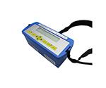 電磁流向流速計 AEM213-D レンタル(校正証明書付)