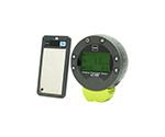 デュアルタイプ膜厚計 エスカル LZ-990 レンタル(校正証明書付)