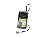 電磁式膜厚計 SM-1100 レンタル