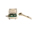 放射収支測定装置 KADEC21-UP-C レンタル
