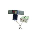 筋交い探知機Zセンサー SD-963 レンタル