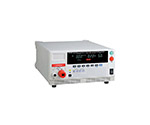 AC自動絶縁耐圧試験機 3174-01 レンタル