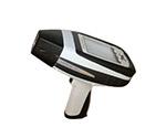 携帯型アスベストアナライザー microPHAZIR-AS レンタル