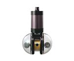 超小型水中カラーTVカメラ FM-4100 レンタル