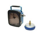 自記録水圧測定器 FJN-501A レンタル