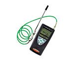 高濃度ガス検知器(CO2)XP-3140レンタル5日 XP-3140(CO2)