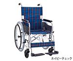 セレクトシリーズ車椅子等