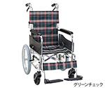 セレクトシリーズ車椅子 KSシリーズ等
