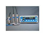 超音波測定器エルソニック ESI/P-10 レンタル