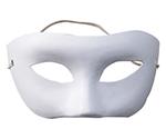 デザイン仮面