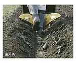ニューイエロー培土器