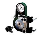 軽量軸力計(油圧式) TMC-400