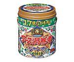 渦巻香 ジャンボ50巻缶入 171818