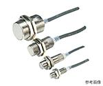 Sensor E2E-X5Y1 2M