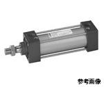 ダイナシリンダ DDA40X600-1-ZC130A2