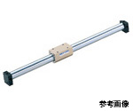 マグネット式ロッドレスMRCシリーズ MRCH25X1900-M-ZC305A2