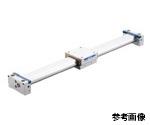 クリーン仕様フラットロッドレス MRVZS14X300-K2-ZE155A2