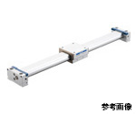 クリーン仕様フラットロッドレス MRVZS22X500-K2-ZE155B2
