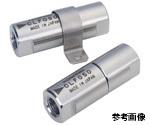 クリーンラインフィルタCLFシリーズ CLF050-02-B