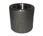 ねじ込み高圧異径ソケット (PT370)