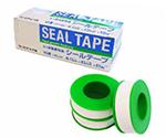 シールテープ 一般配管用等