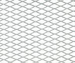 ステンレスエキスパンドメタル 1000×1000等