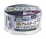 光沢アルミテープS J3250 ZTC1001