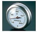 磁石付温度計 BOV06