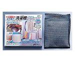 除菌・消臭剤 ヨウ素デ・洗濯槽クリーン JSV9501