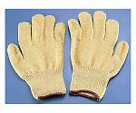 テクノーラ 超高密度作業手袋EGG-21 (左右1組) ATB06