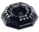 AP八角カップー87 嵌合蓋(50入) 7P704141 XKT7202
