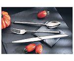 18-10X-15(エックス-15) テーブルナイフ