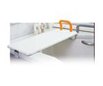 バスボード軽量タイプ VALシリーズ