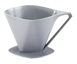 [取扱停止]コーヒードリッパー 4~6杯用