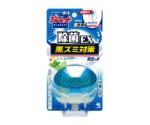 液体ブルーレット除菌EX スーパーミント