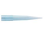 QSP ピペットチップ 100-1000μL ブルー