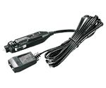 スティンガー用DC接続ケーブル SL75909000