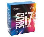 [取扱停止]CPU 第7世代インテル Core i7プロセッサー