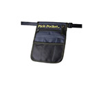 ピックポケット ナースポーチ 90-000001-00-1