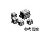 ジグシリンダCシリーズ CDAS20X20-B-R-ZE202B2等