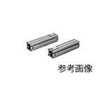 ジグシリンダCシリーズ CCDAKS20X75-HL-ZE155A2