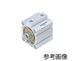 ジグシリンダCシリーズ(低速仕様) T-CDA63X20-R