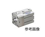 ジグシリンダCシリーズストローク調節タイプ CPDAS20X5-R-ZE135A2